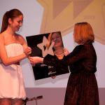 Премия Вебурга: Награждение, фото 103