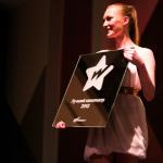 Премия Вебурга: Награждение, фото 105