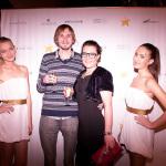 Премия Вебурга: Награждение, фото 109