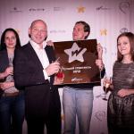 Премия Вебурга: Награждение, фото 111