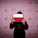 Премия Вебурга: Награждение, фото 115
