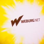 Премия Вебурга: Награждение, фото 116