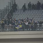 Футбол «Урал» — «Ростов» в Екатеринбурге, фото 45