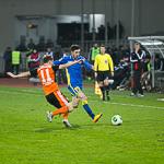 Футбол «Урал» — «Ростов» в Екатеринбурге, фото 54