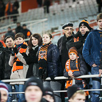 Футбол «Урал» — «Ростов» в Екатеринбурге, фото 66