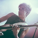 Концерт Skillet в Екатеринбурге, фото 11