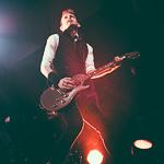 Концерт Skillet в Екатеринбурге, фото 19