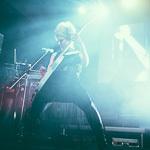 Концерт Skillet в Екатеринбурге, фото 26