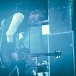 Концерт Skillet в Екатеринбурге, фото 27