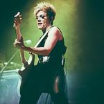 Концерт Skillet в Екатеринбурге, фото 39