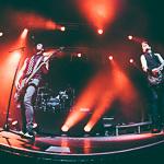 Концерт Skillet в Екатеринбурге, фото 43