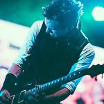 Концерт Skillet в Екатеринбурге, фото 44