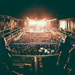 Концерт Skillet в Екатеринбурге, фото 50