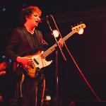 Концерт группы «Смысловые Галлюцинации» в Екатеринбурге, фото 11