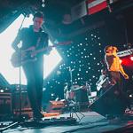 Концерт группы «Смысловые Галлюцинации» в Екатеринбурге, фото 16