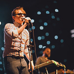 Концерт группы «Смысловые Галлюцинации» в Екатеринбурге, фото 17