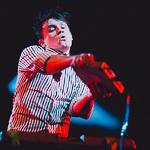 Концерт группы «Смысловые Галлюцинации» в Екатеринбурге, фото 19