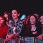 Концерт группы «Смысловые Галлюцинации» в Екатеринбурге, фото 20