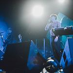 Концерт группы «Смысловые Галлюцинации» в Екатеринбурге, фото 21