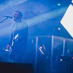 Концерт группы «Смысловые Галлюцинации» в Екатеринбурге, фото 30
