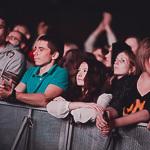 Концерт группы «Смысловые Галлюцинации» в Екатеринбурге, фото 33