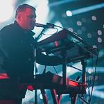 Концерт группы «Смысловые Галлюцинации» в Екатеринбурге, фото 34
