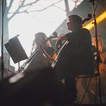 Концерт группы «Смысловые Галлюцинации» в Екатеринбурге, фото 37