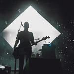 Концерт группы «Смысловые Галлюцинации» в Екатеринбурге, фото 38