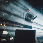 Концерт группы «Смысловые Галлюцинации» в Екатеринбурге, фото 39