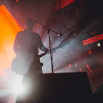 Концерт группы «Смысловые Галлюцинации» в Екатеринбурге, фото 49