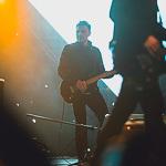 Концерт группы «Смысловые Галлюцинации» в Екатеринбурге, фото 51