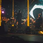 Концерт группы «Смысловые Галлюцинации» в Екатеринбурге, фото 52