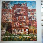 Евразийский фестиваль современного искусства в Екатеринбурге, фото 9