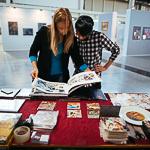 Евразийский фестиваль современного искусства в Екатеринбурге, фото 11