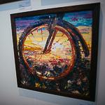 Евразийский фестиваль современного искусства в Екатеринбурге, фото 12