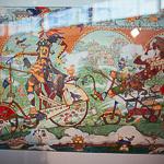 Евразийский фестиваль современного искусства в Екатеринбурге, фото 13