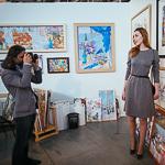 Евразийский фестиваль современного искусства в Екатеринбурге, фото 14