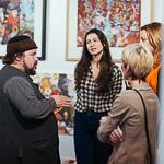 Евразийский фестиваль современного искусства в Екатеринбурге, фото 23