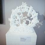 Евразийский фестиваль современного искусства в Екатеринбурге, фото 24