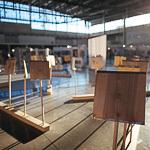 Евразийский фестиваль современного искусства в Екатеринбурге, фото 29