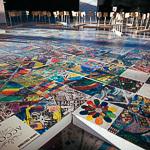 Евразийский фестиваль современного искусства в Екатеринбурге, фото 30