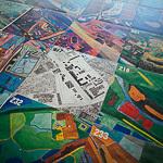 Евразийский фестиваль современного искусства в Екатеринбурге, фото 31
