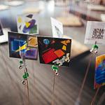 Евразийский фестиваль современного искусства в Екатеринбурге, фото 35