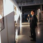Евразийский фестиваль современного искусства в Екатеринбурге, фото 46