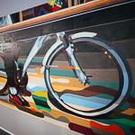 Евразийский фестиваль современного искусства в Екатеринбурге, фото 47