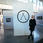 Евразийский фестиваль современного искусства в Екатеринбурге, фото 48