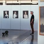 Евразийский фестиваль современного искусства в Екатеринбурге, фото 51