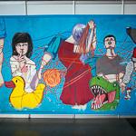 Евразийский фестиваль современного искусства в Екатеринбурге, фото 54
