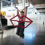 Евразийский фестиваль современного искусства в Екатеринбурге, фото 55