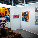 Евразийский фестиваль современного искусства в Екатеринбурге, фото 58